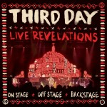 third-day-live-revelations