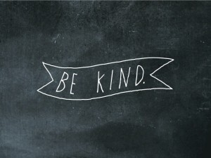 be-kind-ribbon