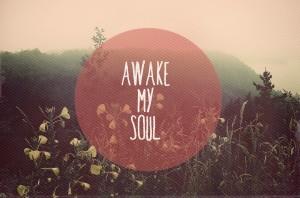 awake7