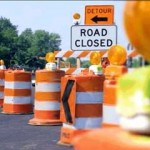 construction_road_closed1234